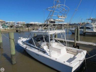 Blackfin 29, 29', for sale - $36,000