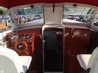 1957 Chris-Craft Sea Skiff 26 Cabin Cruiser - #3