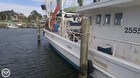 1948 Biloxi Lugger Shrimp boat - #3